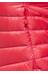 Haglöfs Essens III - Veste Femme - Down rouge